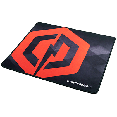 CyberPower Gaming Mouse Pad