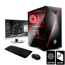 AM4 Ryzen 7 Gaming PC Configurator Gaming  PC
