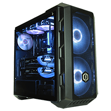 FPS PC for Games