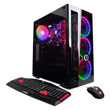 CGS480VR1170 Gaming  PC