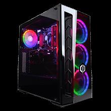AM4 Ryzen 5 Gaming PC Configurator