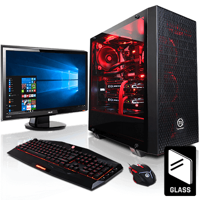 gaming pcs custom gaming computers cyberpower uk. Black Bedroom Furniture Sets. Home Design Ideas