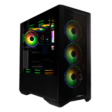 Editor Infinity Elite Editing PC Gaming  PC