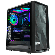 CC010727 Gaming  PC