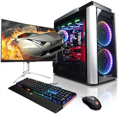 Customise Infinity Xtreme GT Gaming PC 13efa599911e