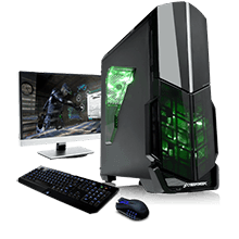 AM4 Ryzen 5X Gaming PC Configurator Gaming  PC