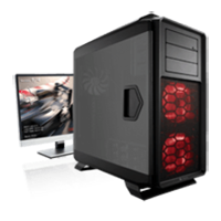 Weekly Sales IV Gaming  PC