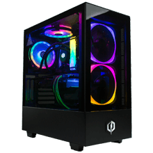 Custom Build a Gaming PC | Cyberpower UK