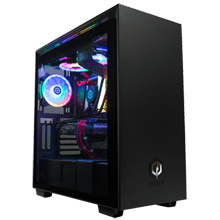Hydro-X Ultra Xtreme Gaming PC Gaming  PC