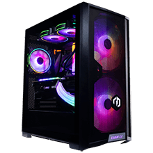 Infinity 79 Pro Next Day PC SY1408 Gaming  PC