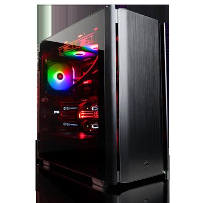 Hyper Liquid 600