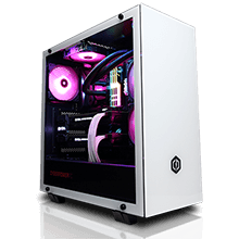Fortnite Ryzen Elite Gaming PC Gaming  PC