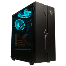Infinity X95 Elite Gaming PC Gaming  PC