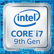 FREE Intel CPU Upgrade from i5 9600KF to 9700KF