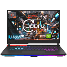 ASUS ROG Strix G15 G513QR-HF010T Gaming Laptop Gaming  Notebook