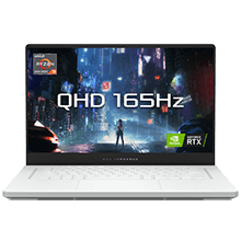 ROG Zephyrus G15 GA503QS-HQ003T Gaming  Notebook