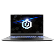 Fusion Gaming  Notebook