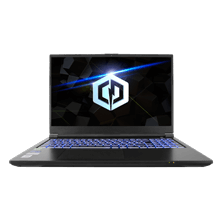 Fusion MX Gaming  Notebook