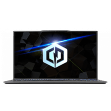 Fusion Pro Gaming  Notebook