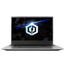 14 Lucia Business Laptop Gaming  Notebook
