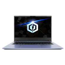 Lucia ProG7 Gaming  Notebook