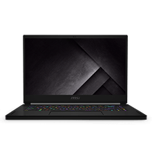MSI GS66 Stealth 10SGS-070UK Gaming  Notebook