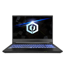 Turing 15 Gaming  Notebook