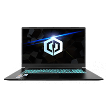 Turing Pro 3060 Gaming  Notebook