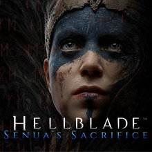 Free Hellblade game coupon when you purchase any Desktop with selected MSI X299 motherboard with either MSI GTX 1080 8GB or MSI GTX 1080Ti 11GB