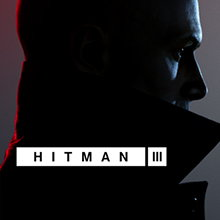 GET a copy of Intel Hitman 3 Gaming Bundle (Digital Code) when you purchase a desktop or laptop with select Intel 10th or 11th Gen i5 or above CPU