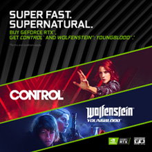 Gaming PCs | Custom Gaming Computers | Cyberpower UK