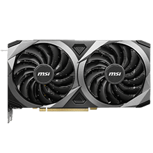 FREE Graphics Upgrade from GeForce® GTX 1660 to GTX 1660 Super and RTX 3060 Ti to RTX 3070
