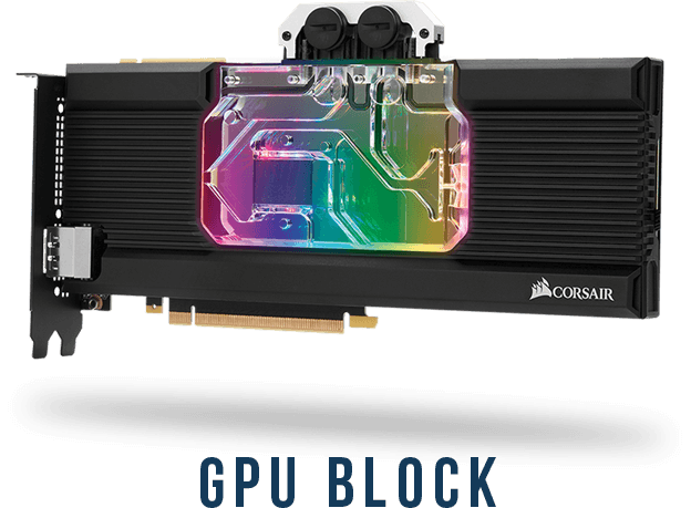 unlock your gpu's true potential