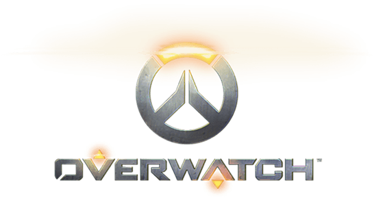 Overwatch Gaming PCs